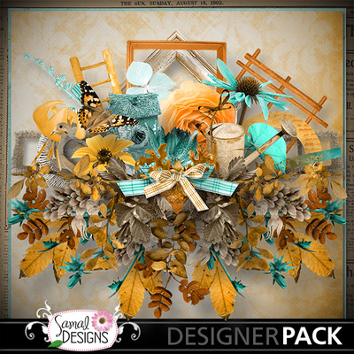 Fall_wishes-kit-001