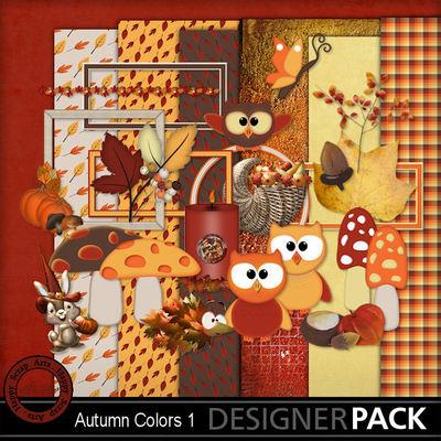 Autumn_colors1-001