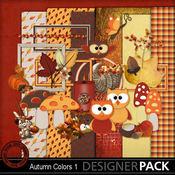 Autumn_colors1-001_medium
