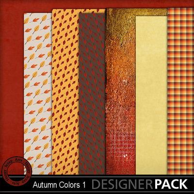 Autumn_colors1-002