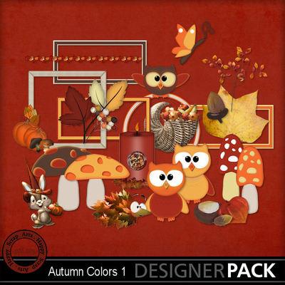 Autumn_colors1-003