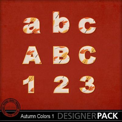 Autumn_colors1-004