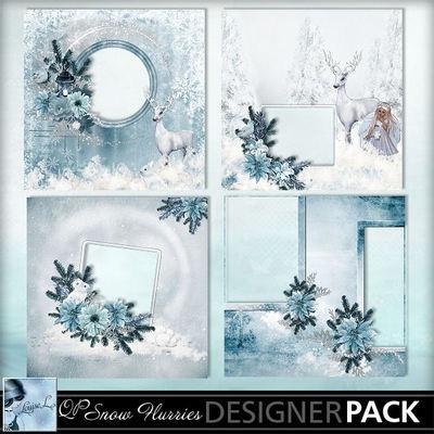 Louisel_qp_snow_flurries_preview