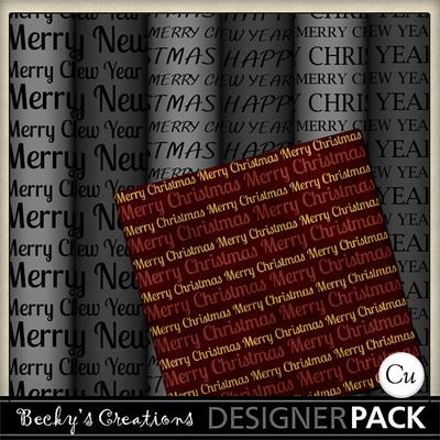Christmas_ny_overlays