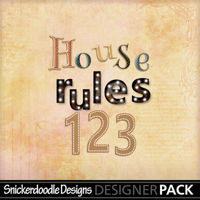 House-rules-monograms-1