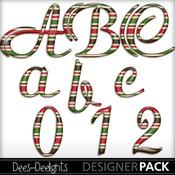 A_christmas_story_alpha_medium