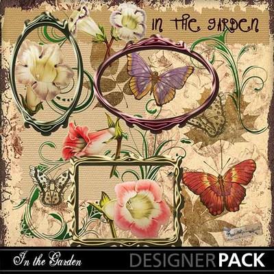 In_the_garden_scrapbook_set-001