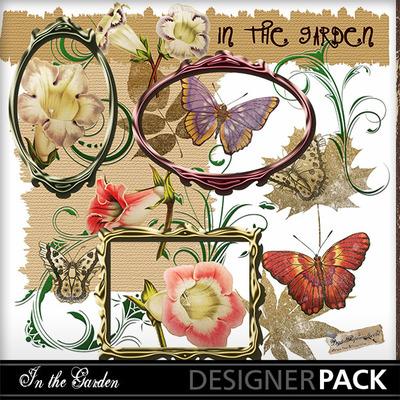 In_the_garden_scrapbook_set-003