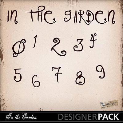 In_the_garden_scrapbook_set-005