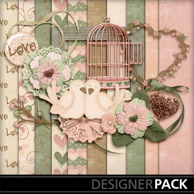 Lovebirds_combo_pack-001