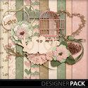 Lovebirds_combo_pack-001_small