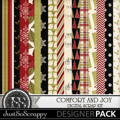Comfort_and_joy_digi_kit_pp