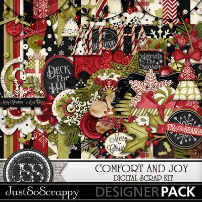 Comfort_and_joy_digi_kit