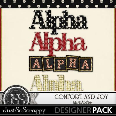 Comfort_and_joy_alphabets