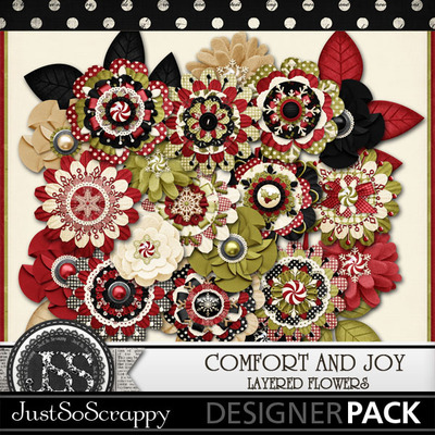 Comfort_and_joy_flowers