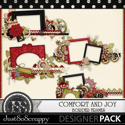 Comfort_and_joy_frame_borders
