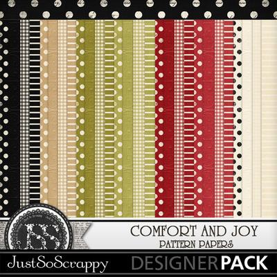 Comfort_and_joy_pat_pp