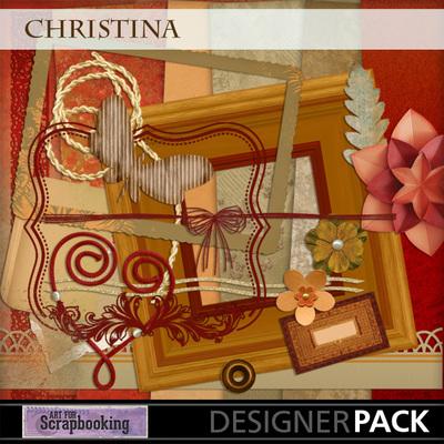 Christina-001