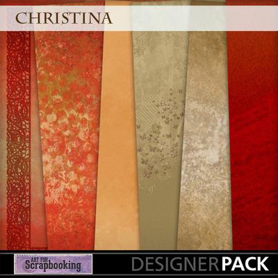 Christina-002