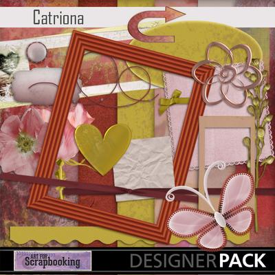 Catriona-001