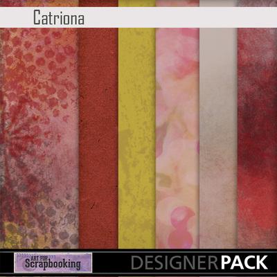 Catriona-002