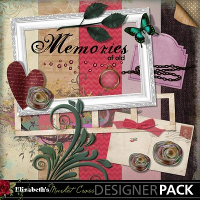 Memories_of_old_kit-001