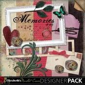 Memories_of_old_kit-001_medium