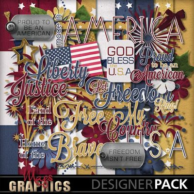 My_country_usa_kit-001