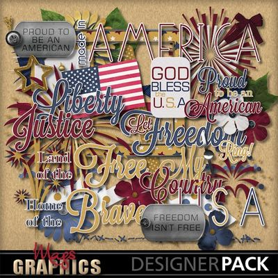 My_country_usa_kit-003