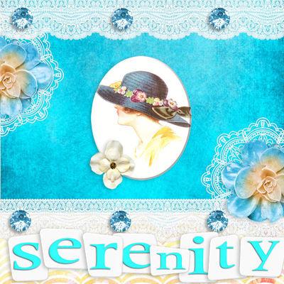 Serenity-004