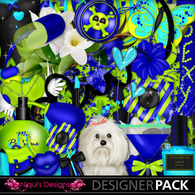 Sweet_green_and_blue-001