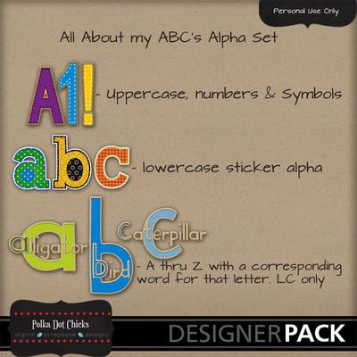 Pdc_mm_abc_kits-alphaset