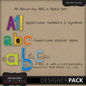 Pdc_mm_abc_kits-alphaset_small