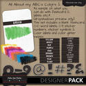 Pdc_mm_abc_kits-colors_and_numbers_small