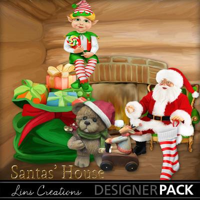 Santas_house2