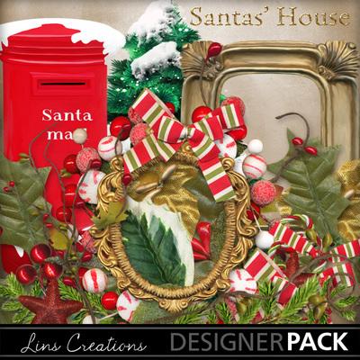 Santas_house3