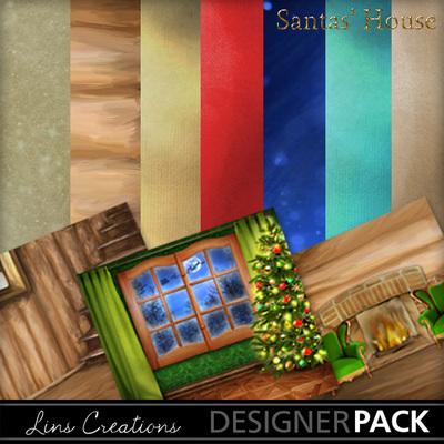 Santas_house5