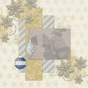 Christmastoremember_temp-001_medium
