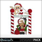 Wdcusantaphotoscapv_medium