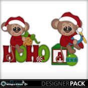 Wdcumonkeychristcapv_medium
