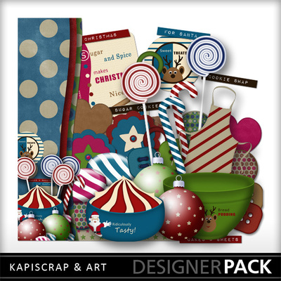 Ks_sweetsforsanta_kit_part1_pv1