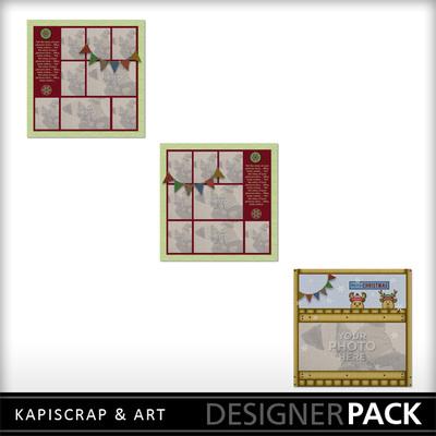 Ks_reindeervillage_album1_pv3