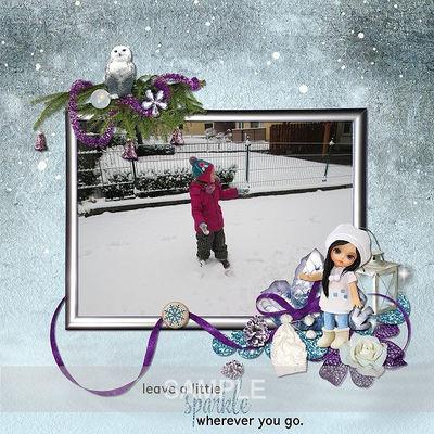 Msp_frozen_xmas_page2