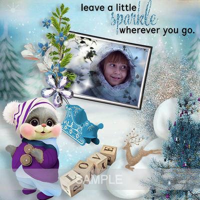 Msp_frozen_xmas_page10