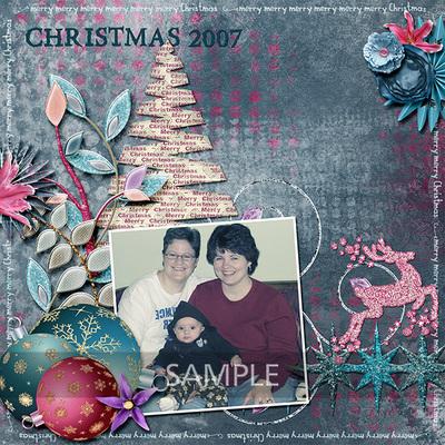 Christmas-2007-x600_lynette