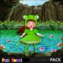 Froggy_girl_small