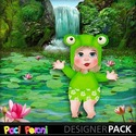 Froggy_girl2_small