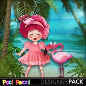 Flamingo_girl_medium