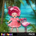 Flamingo_girl_small