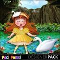 Swan_girl_small